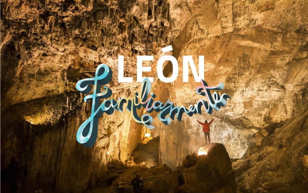 Leon Familiarmente