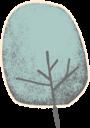 arbol_1